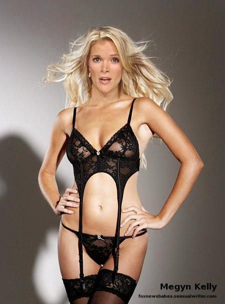 Image result for images of megyn kelly hot