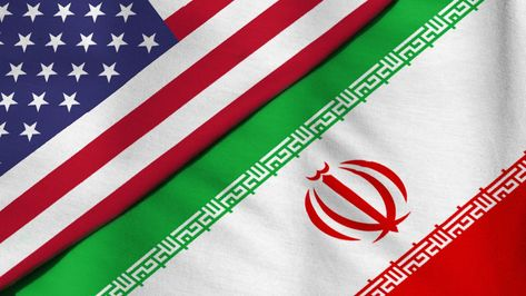 Iran sentences 'CIA spies' to death after 'breaking ring'