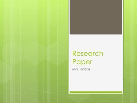 Pin On Research Study Skills Paraphrasing Summarizing Quoting Ppt Scientific Writing And
