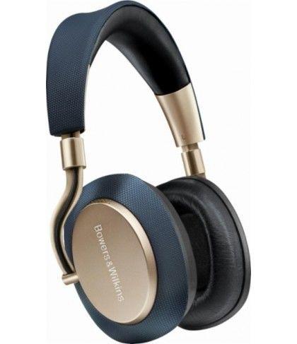 Px Soft Gold Wireless Headphones Headphones Dj Headphones