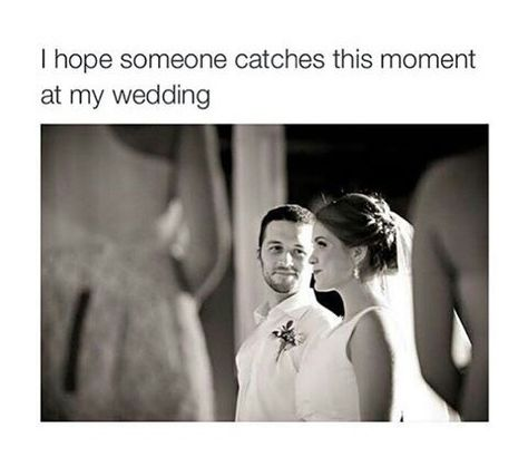 I would love someone to catch this moment it speaks a lot on its own Cute Wedding Ideas, Wedding Goals, Wedding Pictures, Wedding Planning, Dream Wedding, Wedding Stuff, Before Wedding, My Guy, Here Comes The Bride