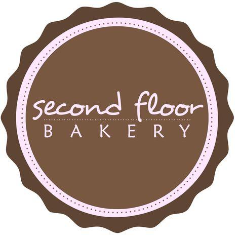 Great Bakery In Holland Mi