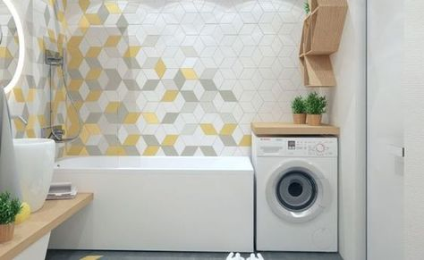 Piastrelle cucina rettangolari cerca con google baños arte
