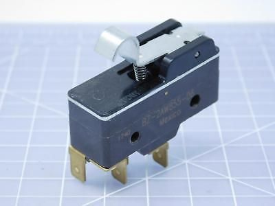 Micro Switch Bz 2aw855 D6 Basic Snap Action Switch 15 A 125 250