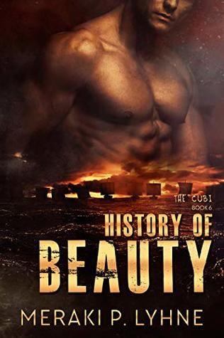 History Of Beauty By Meraki P Lyhne History Cuba History Book Publishing