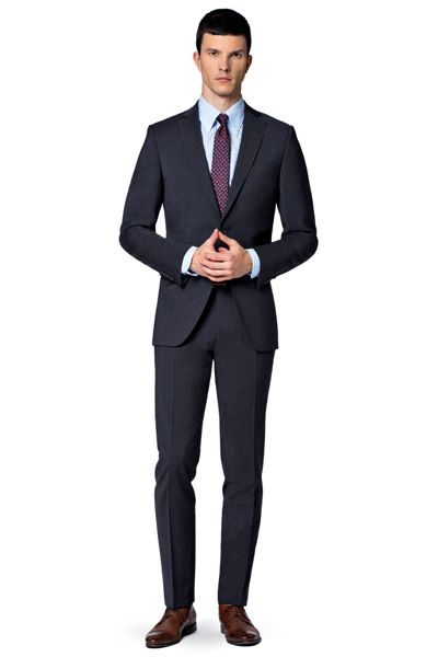 Gdzie Kupic Perfekcyjny Garnitur Na Studniowke Menswear Pantsuit Suits