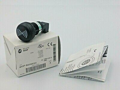 Sponsored Ebay Allen Bradley 855p B20se22 Panel Mount Buzzer Signaling Alarm 30mm 240v Ac Indicator Lights Ebay Buzzer