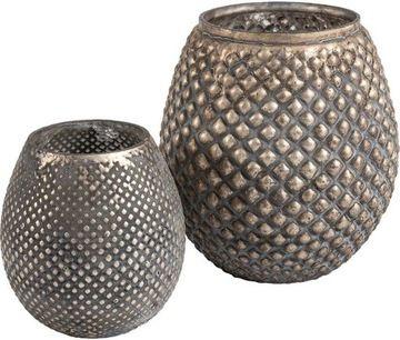 Belldeco Strona 13 Allegro Pl Wiecej Niz Aukcje Najlepsze Oferty Na Najwiekszej Platformie Handlowej Decorative Jars Candle Holders Decor