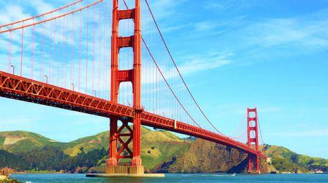 California Tax Calculator >> California Tax Calculator State Basic Facts
