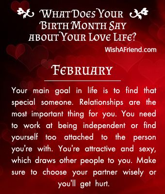 Find a persons birth date for free