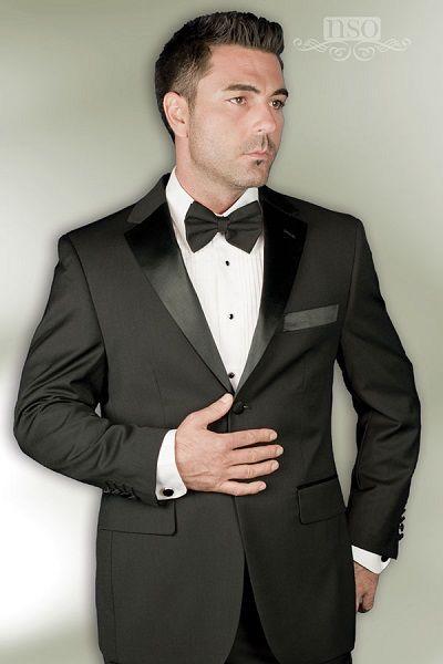 Tuxedo Rental Men S Tuxedos For Rent Tuxedo For Men Mens Shirt Dress Mens Wearhouse