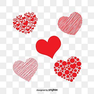 Corazon Formas Vector Corazon Esquema Corazon Forma De Corazon Dibujo Actividad Png Y Psd Para Descargar Gratis Pngtree In 2021 Heart Outline Png Heart Hands Drawing Painted Floral Wreath