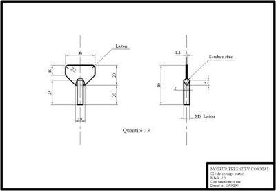 Energia Limpia Motor Magnetico Motores Generadores Electricos Energia