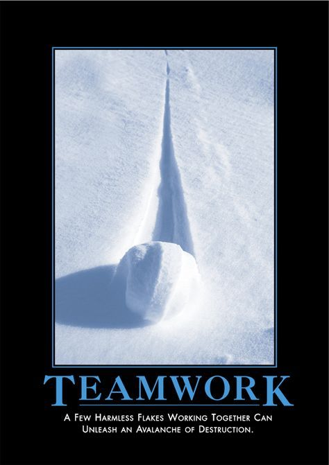 Funny Teamwork Memes : funny, teamwork, memes, Teamwork, Demotivational, Posters, Funny,, Posters,, Funny