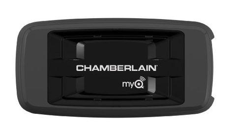 chamberlain cigbu myq internet gateway chamberlain pinterest garage doors and