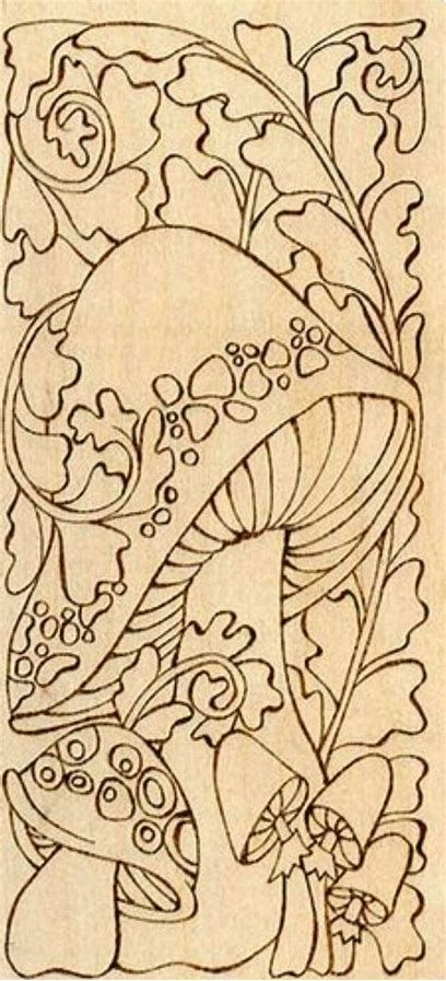 Image Result For Free Printable Wood Burning Patterns Butterfly Burnedwoodstenciling I Wood Burning Stencils Pyrography Patterns Wood Burning Patterns Stencil