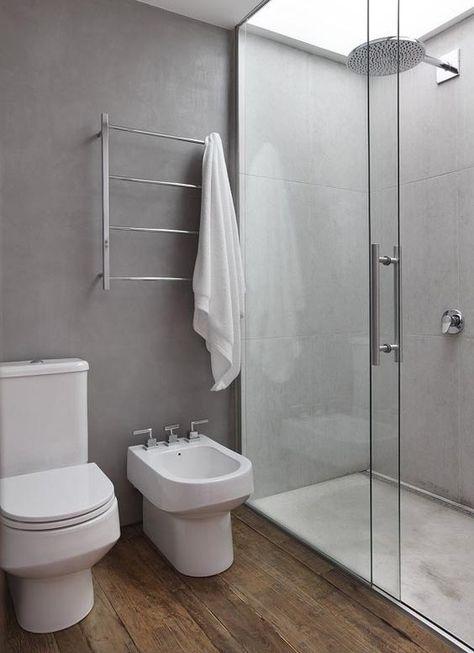 41 Azulejos Para Banos Pequenos Ideas Bathroom Design Bathrooms Remodel Bathroom Inspiration