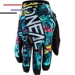 Workoutplans Oneal Mayhem Savage Motocross Handschuheoneal Ist Einer Der Vorreiter Und Bahnbrecher Im Bereich Der Mx Bekleidung Die Sehnsucht Nach Besserer