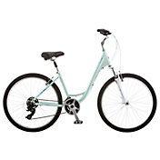 Schwinn Signature Women S Fordham 26 Comfort Bike Comfort Bike