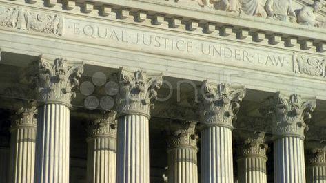 36 القانون Ideas Law And Justice Law Icon Law