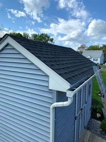 Trend Shed Roof Repair Ideas In 2020 Shed Roof Repair Shed Shed Design Plans