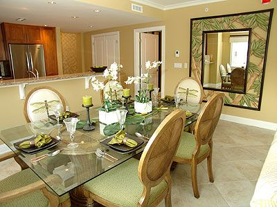 Bethany Resort Furnishings Home Furnishings Furnishings Home