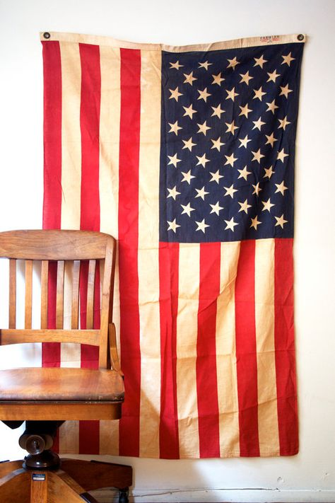 Pin By Barbara Nelson On American Vets Heros College Dorm Accessories Dorm Inspiration Dorm Accessories