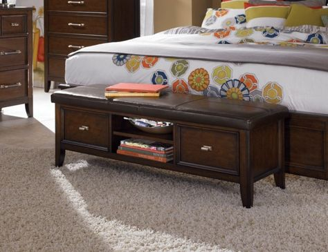 Fine Bed Bench Can Use Bookcase Headboard Bookcase Headboard Gmtry Best Dining Table And Chair Ideas Images Gmtryco