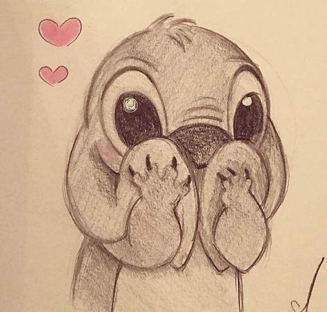 Dibujos de Amor #pencildrawings Dibujos de Amor