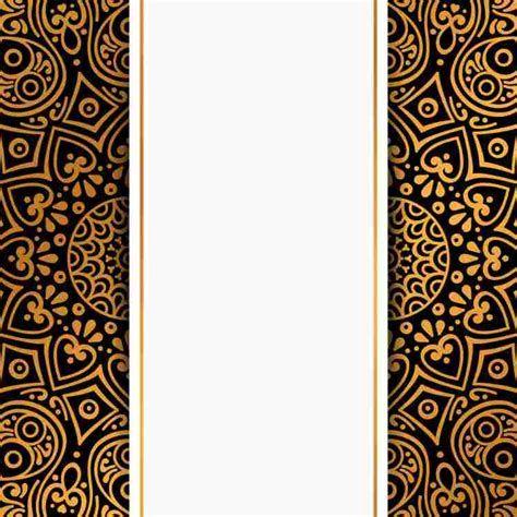 Background Biru Metalik | Background Hd Wallpaper, Free Vector Backgrounds,  Free Vector Art