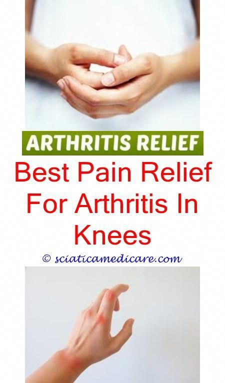 Arthritis Water Retention Topical Cbd Oil For Arthritis Knee Support Arthritis Arthritis  Osteoarthritisdiet Arthritisfoods