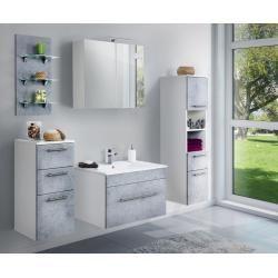 Reduzierte Zimmereinrichtungen Products Badezimmer Dekor Zimmerausstattung Zimmereinrichtung