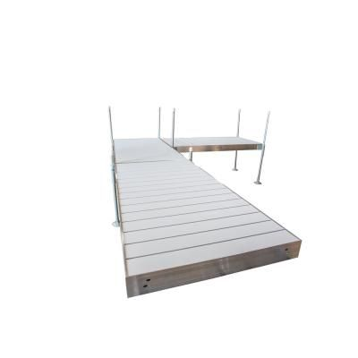 Pin On Floating Dock Kits