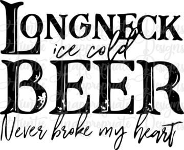 Beer Quotes, Beer Drinking Quotes, Cricut Svg Files Free, Country Song Quotes, Beer Pong Tables, Beer Signs, Down South, Cricut Creations, Cricut Vinyl