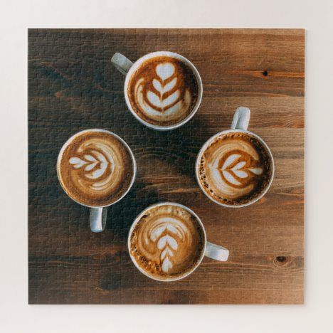Is latte art necessary to become a barista? I Love Coffee, Best Coffee, Coffee Break, Morning Coffee, Coffee Facts, Coffee World, Coffee Drinkers, Coffee Enema, Gourmet