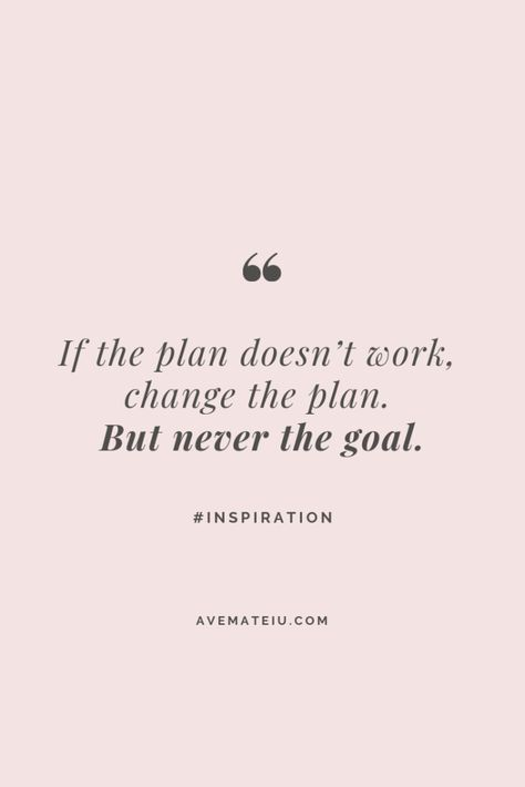 Motivational Quote Of The Day - March 18, 2019 - beautiful words, deep quotes, happiness quotes, inspirational quotes, leadership quote, life quotes, motivational quotes, positive quotes, success quotes, wisdom quotes