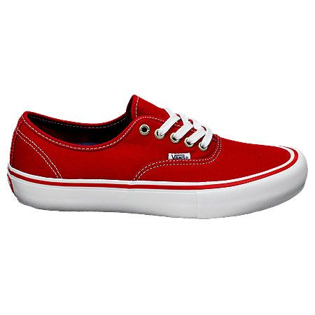 ae84898c6d Vans Authentic Pro Shoes in stock at SPoT Skate Shop
