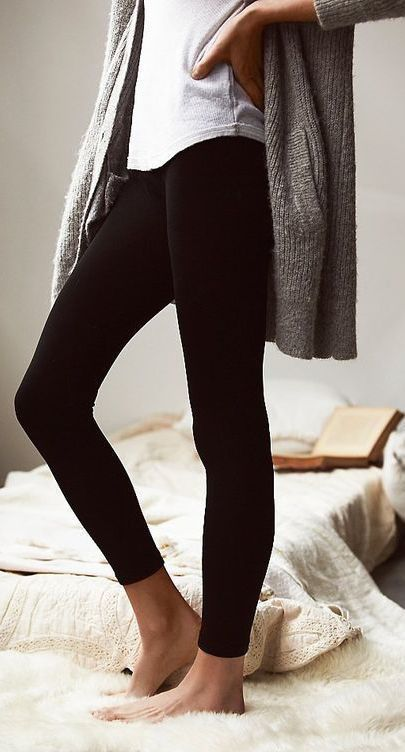 Superior Casual Fall Outfits You Need to The officer This Saturday and sunday. Get influenced with these. casual fall outfits for women over 40 Lazy Day Outfits, Mode Outfits, Casual Outfits, Everyday Outfits, Sexy Outfits, Everyday Fashion, Summer Outfits, Fashion Outfits, Fashion Trends
