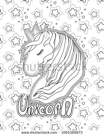 Unicorn Coloring Book App Download
