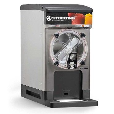Stoelting D118 17 L Frozen Drink Machine Non Carbonated Cylinder