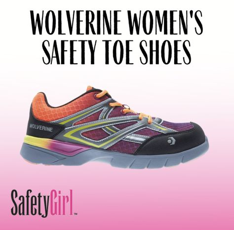 70+ Best Women's Safety Boots \u0026 Shoes
