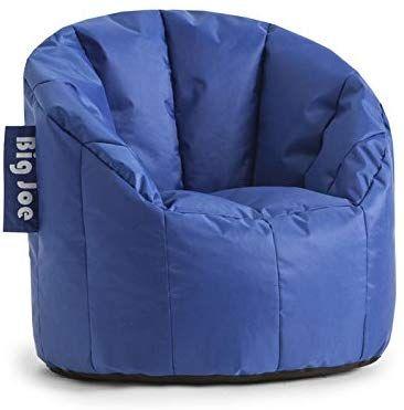 Swell Amazon Com Big Joe 0653610 Kids Lumin Pink Passion Smartmax Theyellowbook Wood Chair Design Ideas Theyellowbookinfo