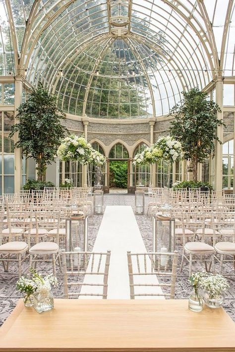 Beautiful Cotswolds Wedding Venues with the Principal Hotel Company (Weddings ) . - Beautiful Cotswolds Wedding Venues with the Principal Hotel Company (Weddings ) - Best Wedding Planner, Wedding Blog, Wedding Ideas, Wedding Planning, Dream Wedding, Wedding Decorations, Luxury Wedding, Centerpiece Wedding, Wedding Themes