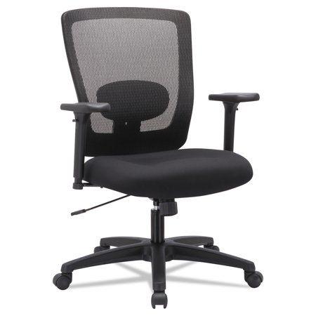 Home Mesh Office Chair High Back Chairs Ikea Chair