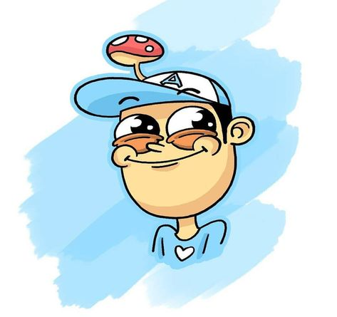 Download 47+ Wallpaper Vespa Animasi Bergerak HD Terbaik
