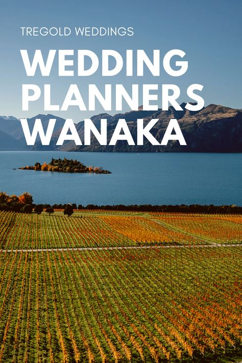 We offer shortcuts, tricks, tips and advice on how to create the wedding of your dreams. We have ideas on styling, budget benders, the trends worth noticing and the ones to leave behind // The best Wedding Planners in the business to help you #sayiodinwanaka⁠ #lovewanaka #wanakaweddingcollective #tregold #tregoldweddings #lakewanaka #2021 #bohowedding #bridalfashion #bridegroom #elopement #outdoorwedding #realweddings #weddinginspo #weddingseason #love #beautiful #bridal #weddingplanning