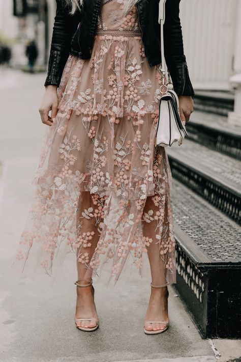 Date Night with Nordstrom - Fashion For Women İdeas