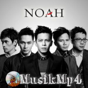 Album Noah Lagu Noah Lagu Hits Download Mp3 Download Mp4