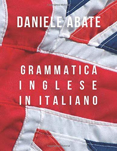 Al Lavoro Volume A2 Italia E Scuola