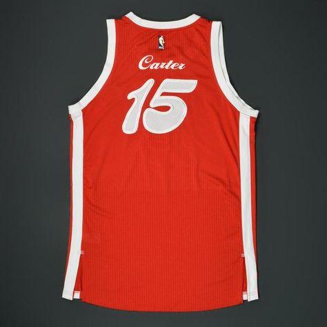 on sale 6c6b1 9b8ac coupon code for vince carter memphis grizzlies jersey 37ff1 ...